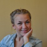 Мокиевская Татьяна Васильевна